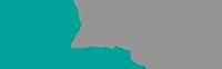 DAUK colour logo doctors association uk