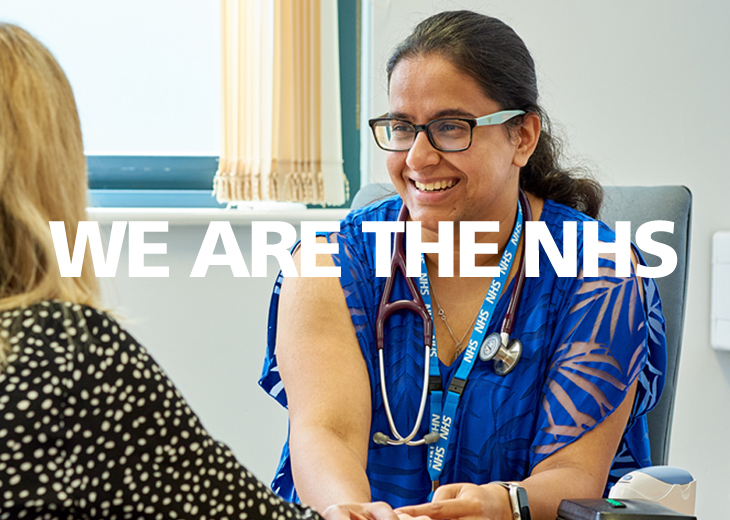 If general practice fails, The NHS fails
