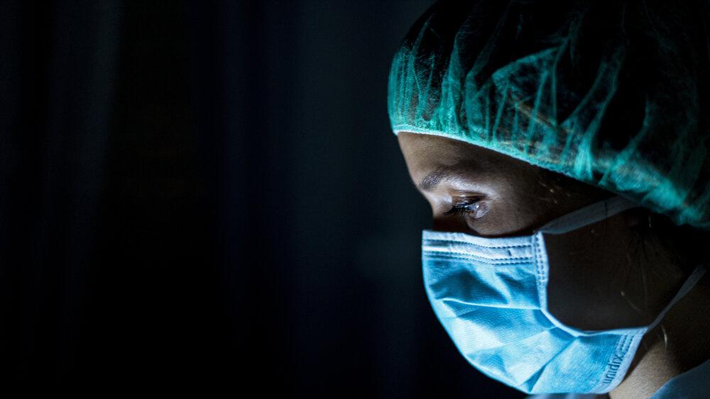 DAUK on Doctors.net.uk: Immigration delays keep doctors idle