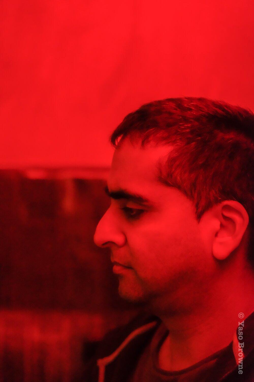 Guest Blog by Amandip Sidhu: 1st Year anniversary