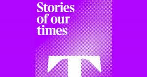 DAUK in The Sunday Times 'Stories Of Our Times' podcast: Could the NHS be overwhelmed in two weeks?