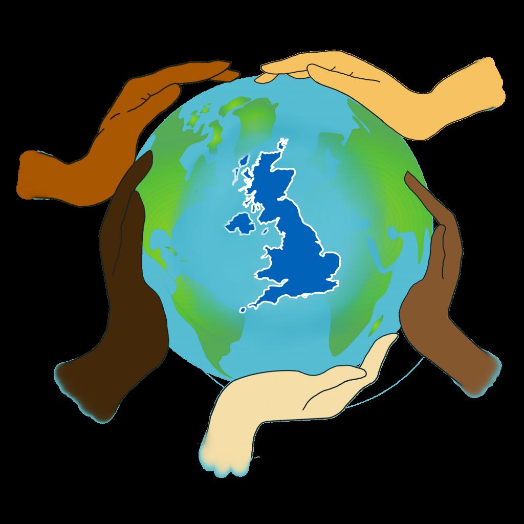 overseas logo last2