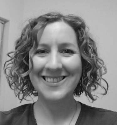 DAUK GP Dr Rosie Shire's webinar on data grab