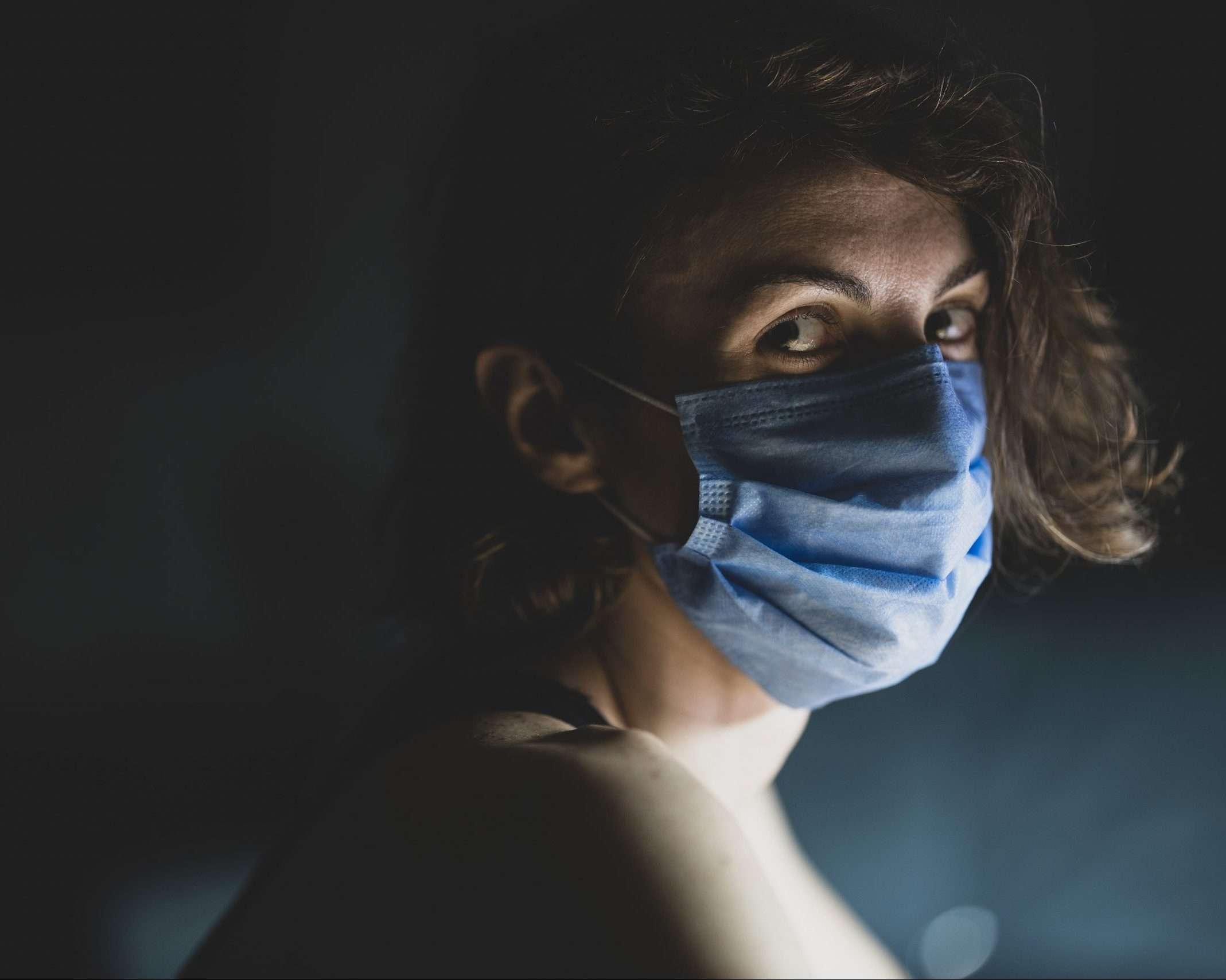 DAUK in Medscape: Medics on the Move