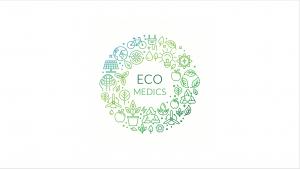 DAUK Supports Eco Medics