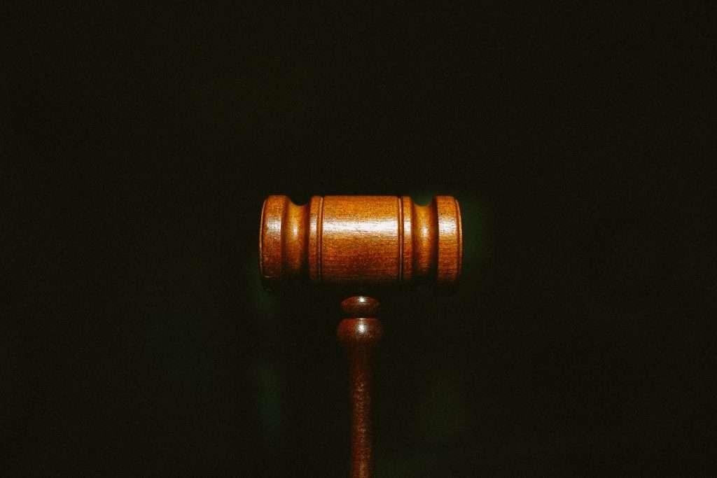 tingey injury law firm nSpj Z12lX0 unsplash